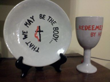 um-communion-plate-and-chalice4.jpg