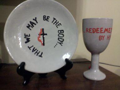 um-communion-plate-and-chalice4.jpg