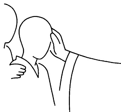 Confirmation In Small Membership Churches Part 1 What Is It Why