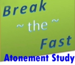 Image created by the folks at memphis-umc.net
