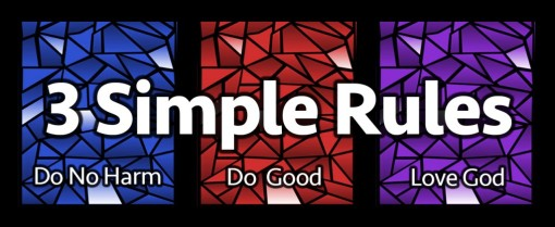three-simple-rules-parkerumc-dot-org